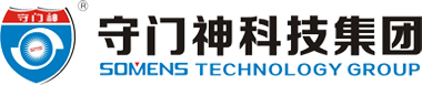 Guangdong Shoumenshen Technology Group Co., Ltd.