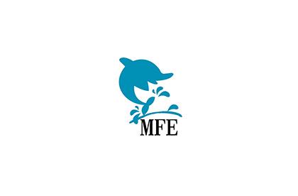 首届中国海洋博览会
