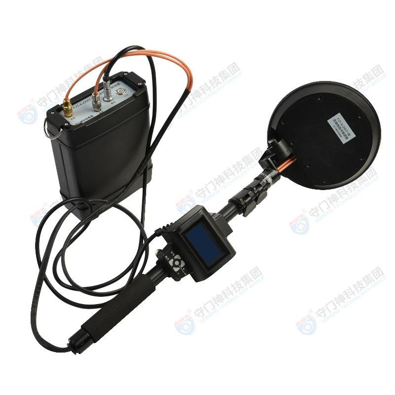 多功能非线性节点+电子听音器组合亚搏全站客户端官方下载仪