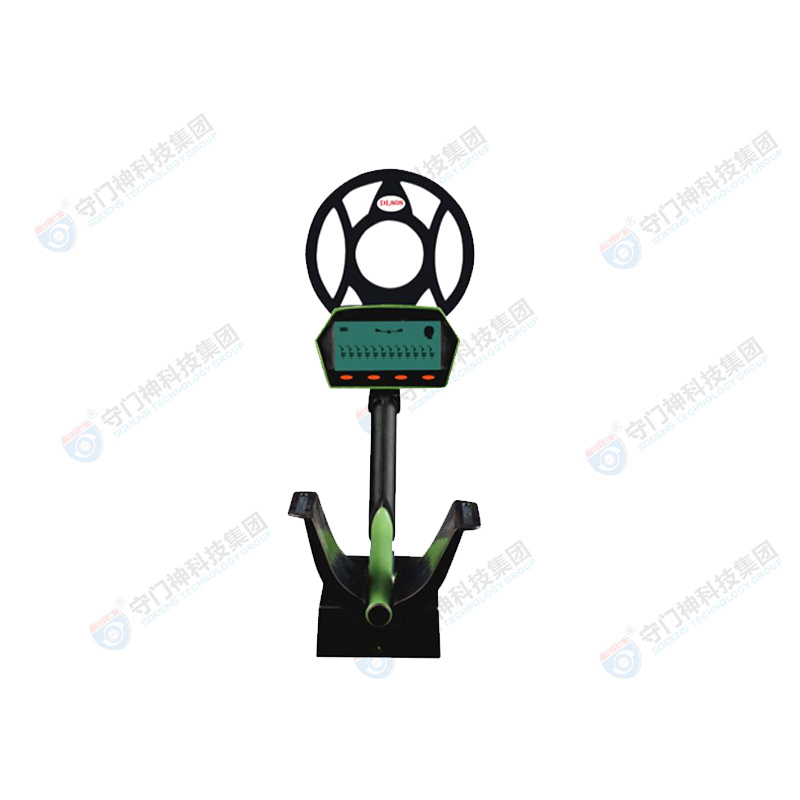地雷探测器DL808