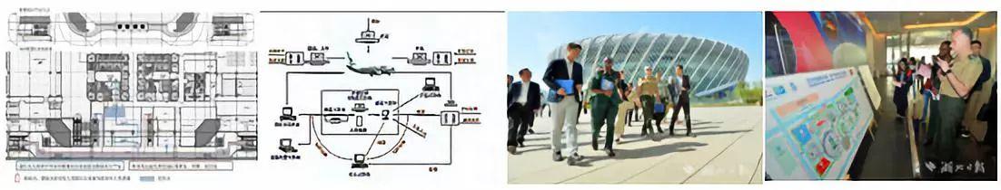守门神为军运会提供亚搏全站客户端官方下载方案设计施工